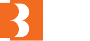 B&M Building Group